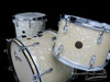 1960s Gretsch 'Name Band' Outfit Vintage Drum Kit WMP : 22 13 16