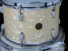 1960s Gretsch 'Name Band' Outfit Vintage Drum Kit WMP : 22 13 16 **SOLD**