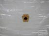 1960-63 Ludwig Pre-Serial 18x18 Floor Tom WMP : Ray Bauduc **SOLD**