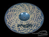 "Discontinued Paiste 22"" Signature Dry Dark Ride Cymbal : Outstanding"