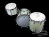 1964 Slingerland 'Modern Jazz Outfit' Vintage Drum Kit WMP : 20-12-14