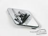 (x3) 1960s Gretsch Diamond Mounts :  Lot039_027_009
