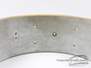 Gretsch 1960s Snare Drum Shell Vintage Midnight Blue Pearl MBP 5x14
