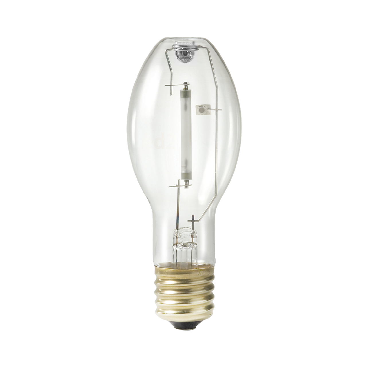 Replacement for Sylvania 23353 Light Bulb This Bulb is Not Manufactured by Sylvania is Compatible with Sylvania 2 Pack