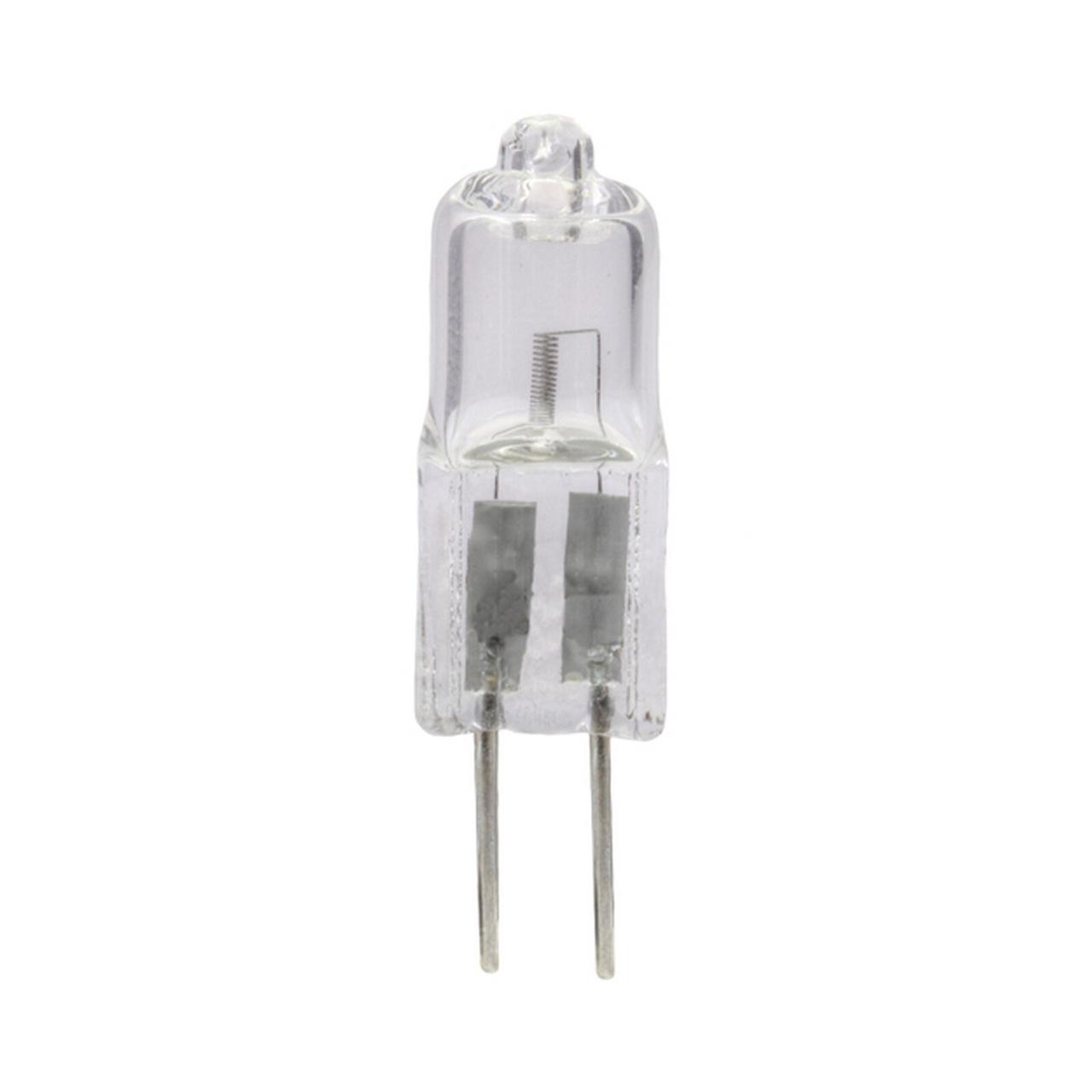 10-Pack of Halogen Light Bulb JC10 107008