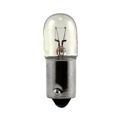Hard to reach bulbs Bulb Pliers Tool for Removing Miniature Mini Bulbs