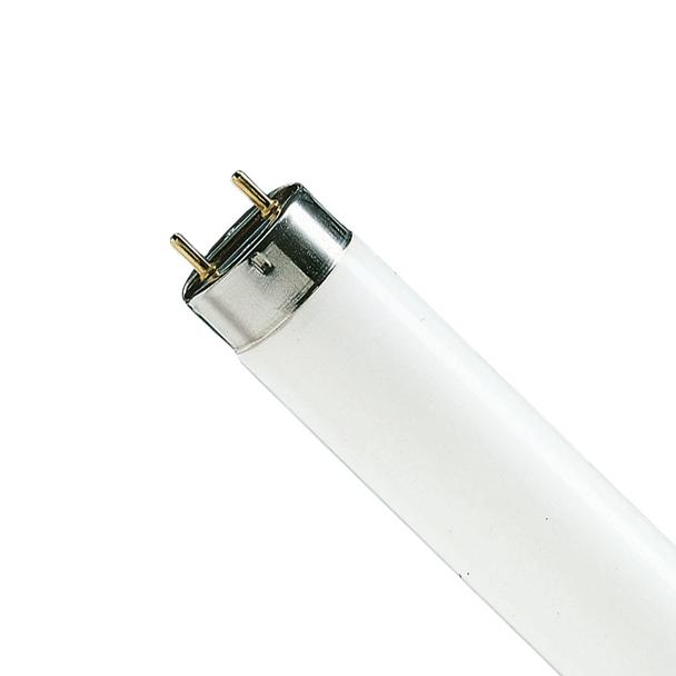 Halco 35174 F25T8ES/850/ECO - 4 ft.   25 Watt - 5000K - 23800 Lumens - Bi-Pin - T8 Fluorescent Tube