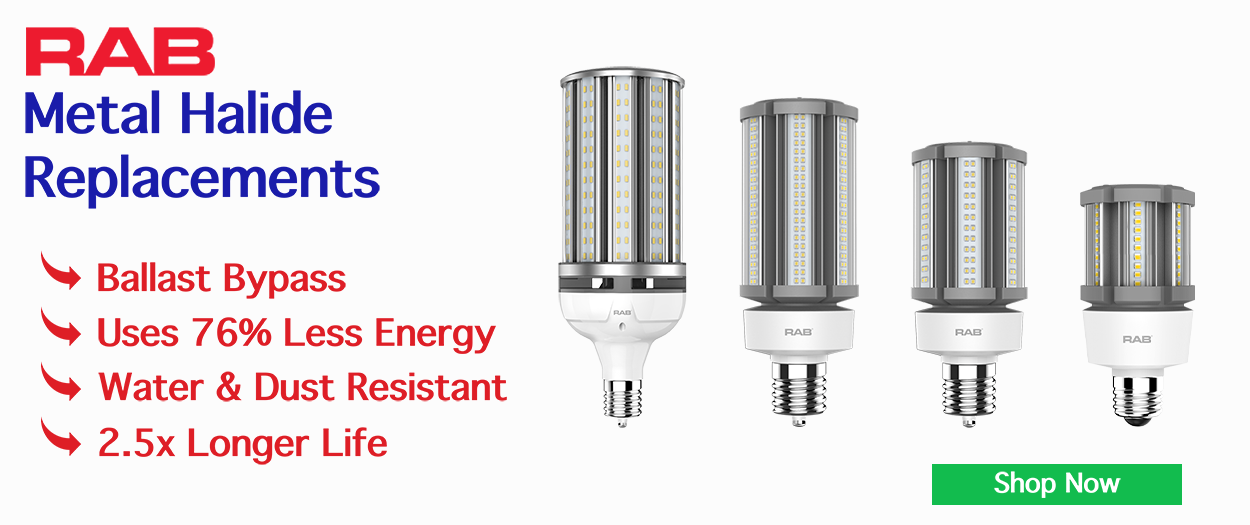 city lights usa official website light bulbs at best prices