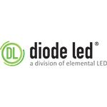 Diode LED