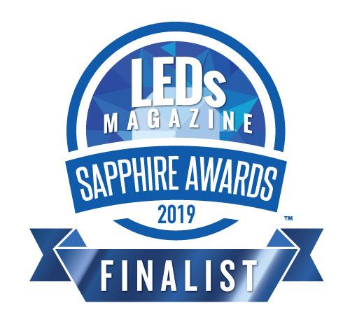 sapphire-2019.jpg
