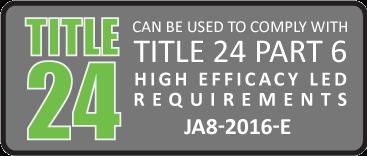 title-24-ja8.png