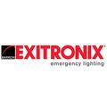 Exitronix