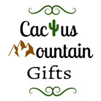 Cactus Mountain Gifts