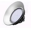 LUHB200-5K 200 Watt LED High Bay light \ Low Bay Light Fixture Low Profile UFO Style