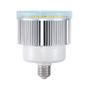 100 Watt High Bay LED Retrofit Bulb, Mogul (E39/40) Base UL DLC Listed 5000K, Ballast Compatible, MH Replacement