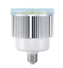 120 Watt High Bay LED Retrofit Bulb, Mogul (E39/40) Base UL DLC Listed 5000K, Ballast Compatible, MH Replacement