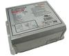 ILKB100 100w Induction Electronic Ballast Power Supply 110-277v Kumho Electric Econergy KERL100WV 101510