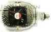 100 Watt LED HID Replacement & 480 vac External LED Driver 5000K Optional Yoke Mount