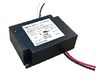 LED Replacement for Parking Garage Lights and Sign Box Lighting