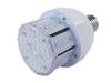 480V 30 Watt LED HID Replacement, Compact Design 3900 Lumen Output (E39/40) Base ETL Listed 6000K DLC