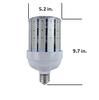 480V 135 Watt LED HID Replacement, Compact Design 18,900 Lumen Output (E39/40) Base ETL Listed 6000K DLC