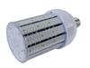 480 VAC 150 Watt LED HID Replacement, Compact Design 20,900 Lumen Output (E39/40) Base ETL Listed 6000K DLC