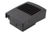 LWPMAG36-5K 36 Watt LED Wall Pack Light Fixture Full Cut Off, Beam Angle