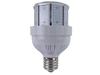 480 VAC 50 Watt LED Metal Halide Replacement, Compact Design 7000 Lumen Output (E39/40) Base ETL Listed 5000K DLC