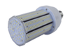 480V 100 Watt LED Metal Halide Replacement, Compact Design 14,500 Lumen Output (E39/40) Base ETL Listed 5000K DLC