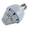 40 Watt Post Top Mounted LED Bulb, HID Replacement Lamps - 6000K