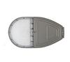 LST1-100-5K 100 Watt LED Street Fixture, DLC Certified Shorting Cap included 12500 lumenS