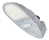 100 Watt LST1 Series LED Street Fixture ,DLC Certified Shorting Cap included 12500 lumens
