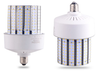 Triac Dimmable 40 Watt Corn Cob LED for 120 Volt Circuits, 360 Degree Beam Angle Mogul / medium Base 5K Color Temp.