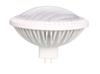PAR64S-5K LED Par64 Lamp with GX16D Base 5000K Color Temp nondimmable