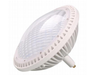 LED Par64 Lamp with GX16D Base 4000K Color Temp nondimmable