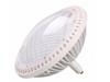 PAR64D-3K Dimmable LED Par64 Lamp with GX16D Base 3000K Color Temp 120v Triac Dimming Compatible