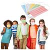 KFM Kid's Face Masks