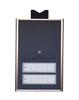 LAR30 30W All-In-One Solar LED Street Light