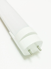 4 Foot 18 Watt LED T8 Cool White UL Listed DLC Lamp with Line Drive(Direct to AC) Technology 3000K Color Temp. Case Only 30/case