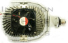 IRK60-3K 60 Watt LED Retrofit Module with Optional Yoke Mount (e39/e40) Base & External Power Supply 3000K Color Temp