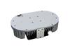 IRK150-3K 150 Watt LED Retrofit Module & External Power Supply 3000K Color Temp Yoke Mount Optional