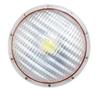 PAR56D-5K LED PAR 56 Lamp with GX16D Base 5000K Color Temp 120vac Dimmable