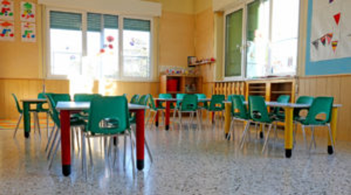 Why LED Lighting is So Valuable in Schools