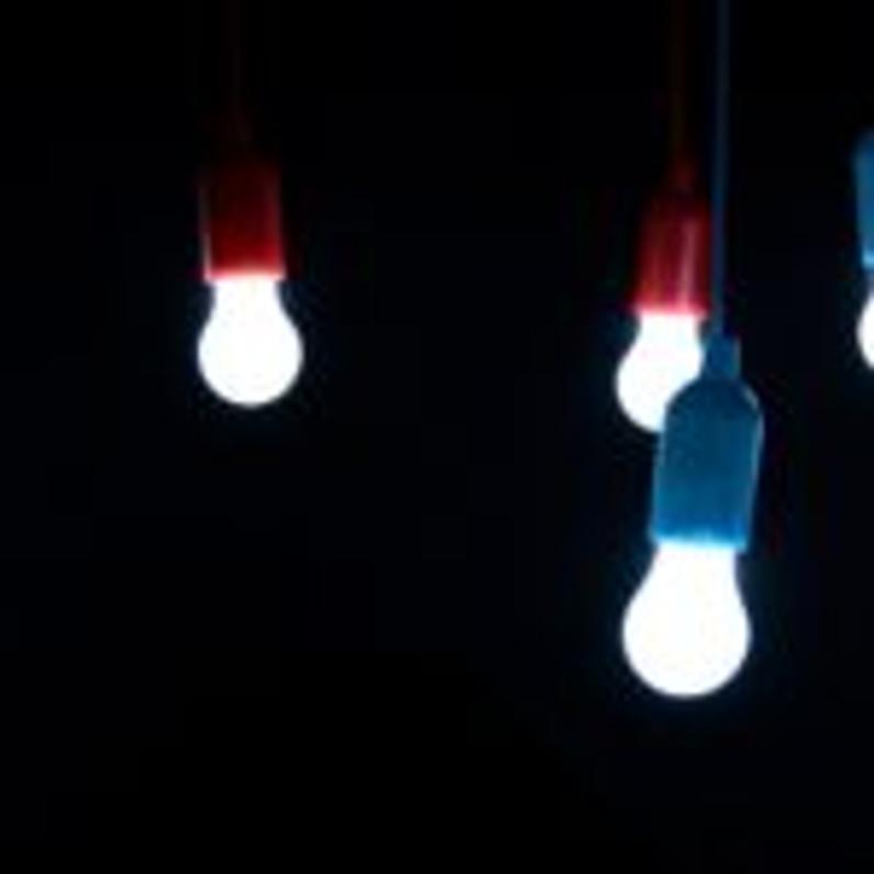 Lighting Choices: Four Types of LED Bulbs