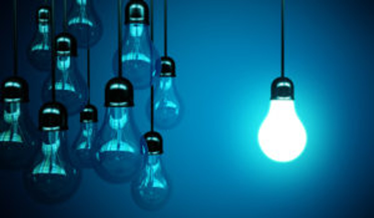 Understanding LEDs: 4 Frequently Asked Questions Pertaining to the LED Lighting Industry
