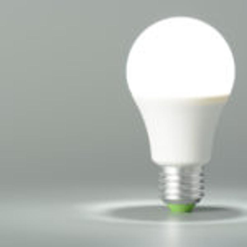 The Many Advantages Of LED Lighting