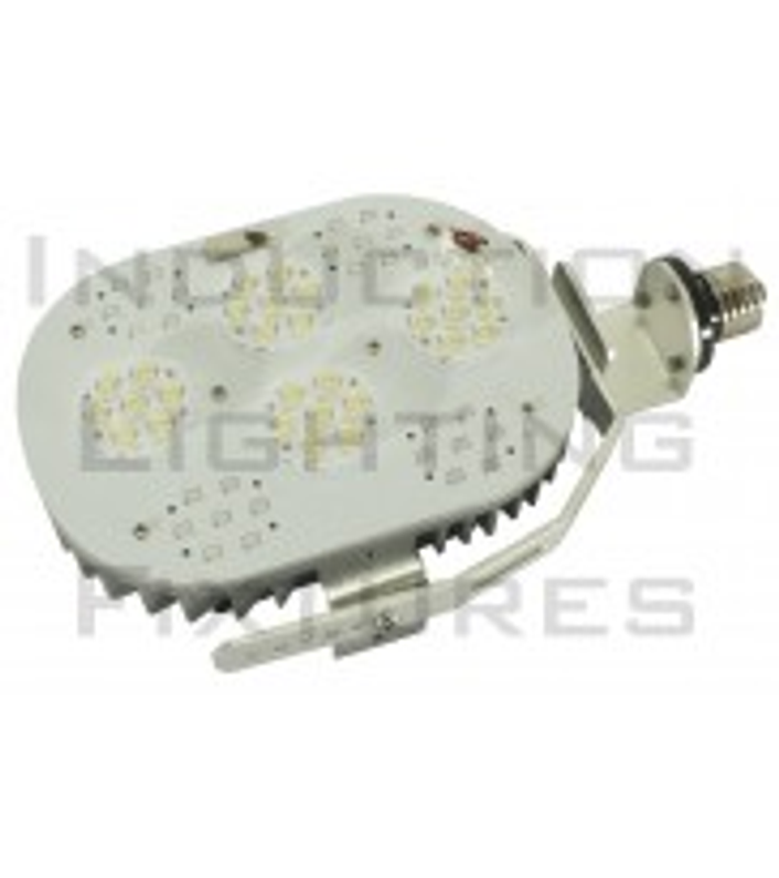 LED Retrofit Kits ( LED Modules and HID LED ) versus integrated LED Light Fixtures