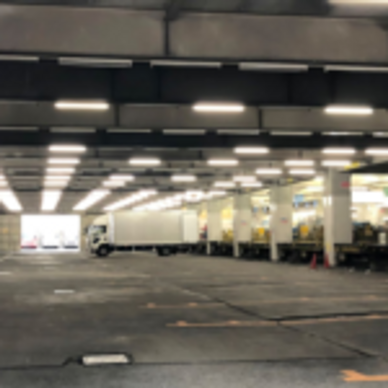 The Importance of Choosing the Right Warehouse Lighting Fixtures for Your Facility