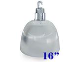 LHB2 - LED Highbay Light, Acrylic Lens