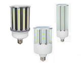 ICBC Ballast Compatible LED Corn Light - IP65